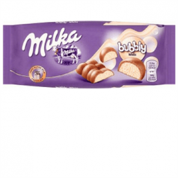Milka-bubby-95gr