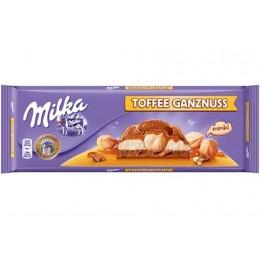 Milka-toffee-300gr