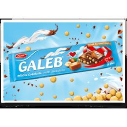 Pionir-galeb-lejthi-me-karamel-250gr