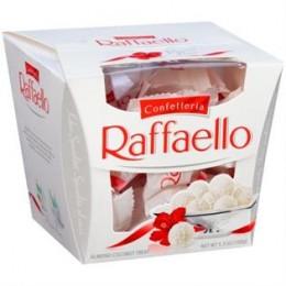 Rafaello-150gr