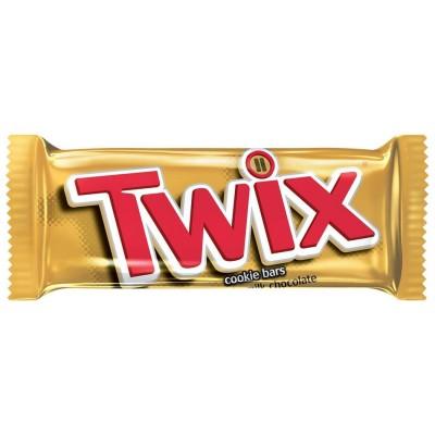 Twix-50gr