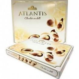 Vitaminka-atlantis-345-gr