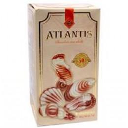 Vitaminka-atlantis-80-gr
