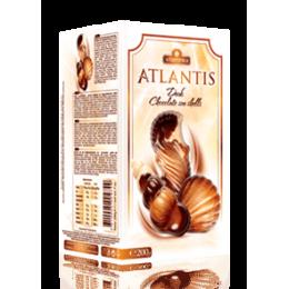 Vitaminka-atlantis-dark-200-gr