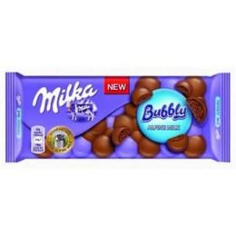 milka-bubbly-90gr