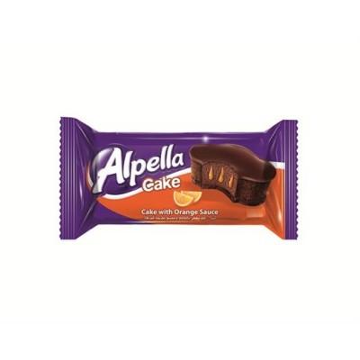 Alpella-kek-me-sos-portokalli-50g