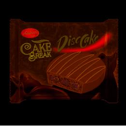 aldiva-disc-cake-45gr