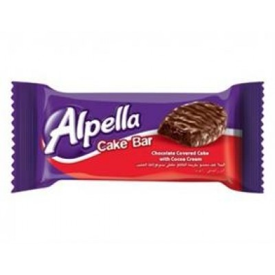 alpela-bar-cake-40gr