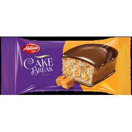 alvida-cake-break-50gr