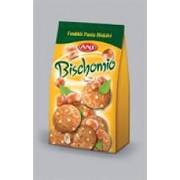 ani-bischomio-biskotë-me-lejthi-125g