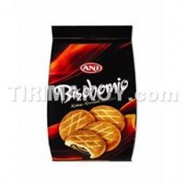 ani-bischomio-biskotë-me-lejthi-qokolladë-125g