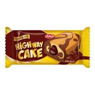 ani-highway-cake-60gr