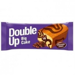 double-ip-big-cake-50gr