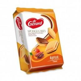 dr-gerard-square-biskotë-me-pjeshkë-205g