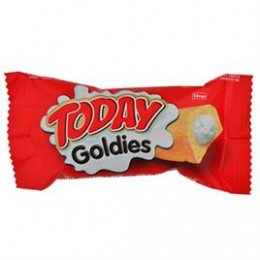 elvan-today-goldies-milk-45gr