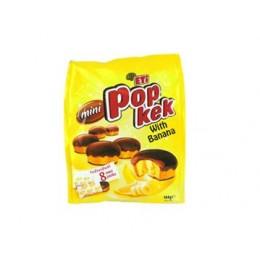 eti-pop-kek-banane-144g