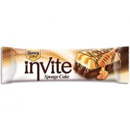 invite-sponge-cake-45gr
