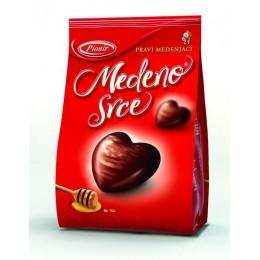 pionir-zemër-mjalti-klasik-me-kakao-1kg