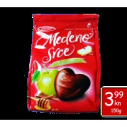 pionir-zemër-mjalti-mollë-150g
