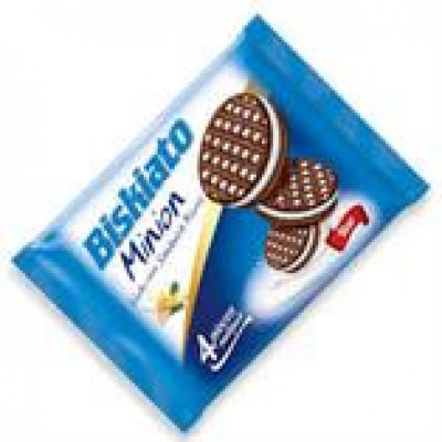 simsek-biskiato-minion-biskotë-me-vanilë-240g