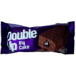 simsek-double-up-big-cake-me-sos-qokolladë-60g