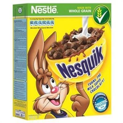 Nestle-nesquik-kokrra-gruri-7-vitamina-kalcium-hekur-250g