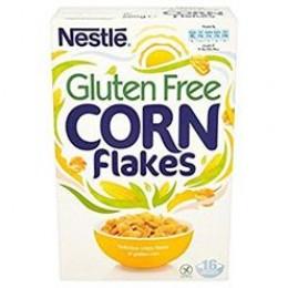 Nestle-nesquik-kokrra-gruri-pa-gluten-500g