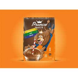 Prince-quick-kakao-pluhur-e-pasuruar-me-vitamina-dhe-minerale-200g