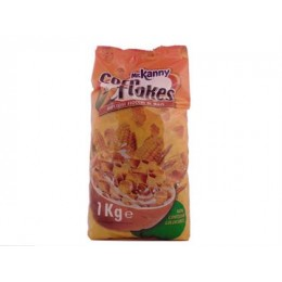 mr-kanny-kokrra-misri-1kg
