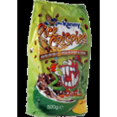 mr-kanny-kokrra-misri-me-kakao-500g