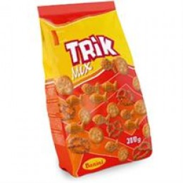 Banini-trix-mix-300g