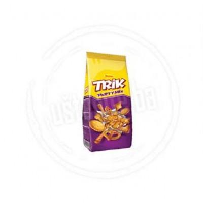 Banini-trix-partymix-500g