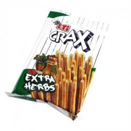 Eti-crax-extra-herbs-45g