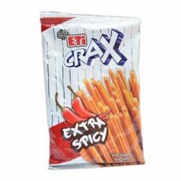 Eti-crax-extra-spicy-45g