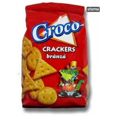 croco-crackers-branza-cheese-100g
