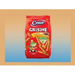 croco-crackers-grisine-100g