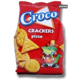 croco-crackers-pizza-400g
