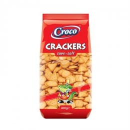 croco-crackers-sare-salt-400g