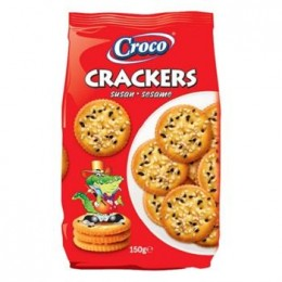croco-crackers-susam-150g
