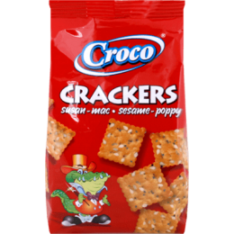 croco-crackers-susam-mac-400g