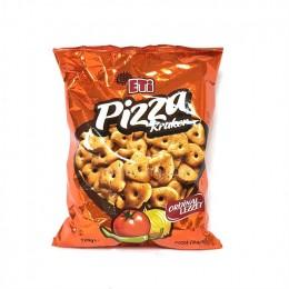 eti-pizza-cracker-95g