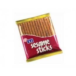 eti-sesame-sticks-120g