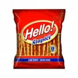 hello-salted-stapici-50g