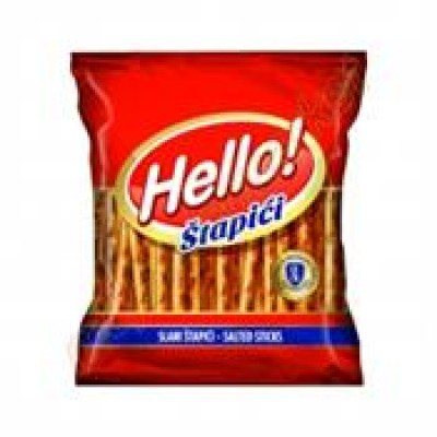 hello-salted-stapici-50g