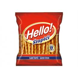 hello-salted-sticks-200g