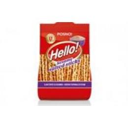 hello-sesame-salted-sticks-180g