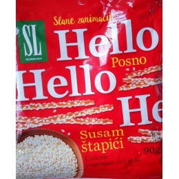 hello-susam-shtapiq-90g