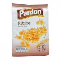 pardon-ribice-me-krip-90g