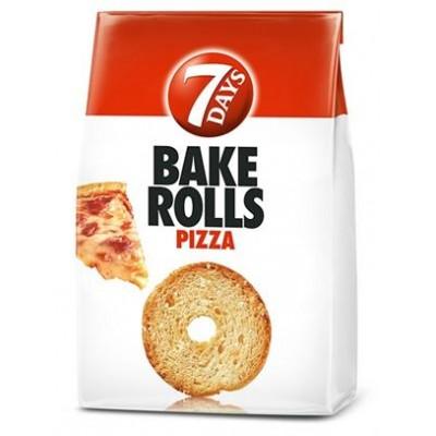7-days-bake-rolls-pizza-80g