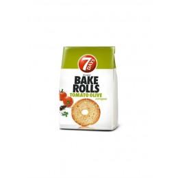7-days-bake-rolls-tomato-olive-80g